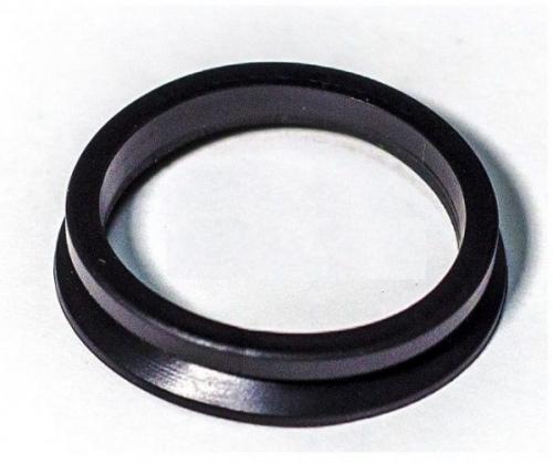Сальник (прокладка) шнека Мясорубки BRAUN BR67002715