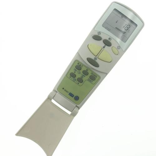 Дистанционный пульт управления Кондиционером LG 6711A20067Q