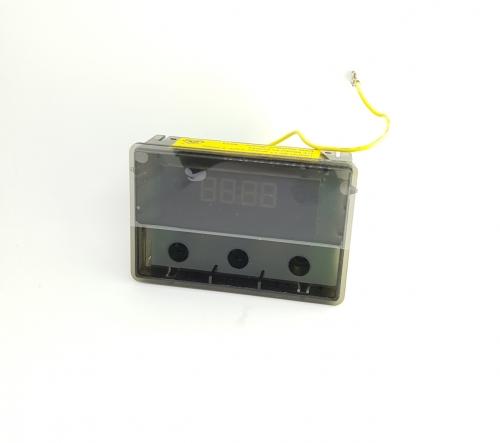 Таймер цифровой Духовки AEG-ELECTROLUX-ZANUSSI 6619284828