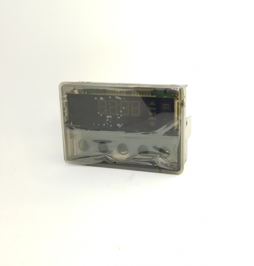 Таймер цифровой Духовки AEG-ELECTROLUX-ZANUSSI 973944184217018