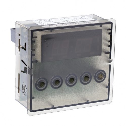 Таймер цифровой Духовки AEG-ELECTROLUX-ZANUSSI 3874397007