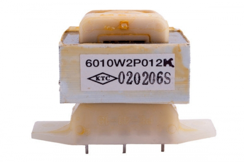 Трансформатор дежурного режима СВЧ LG 6170W2P012K