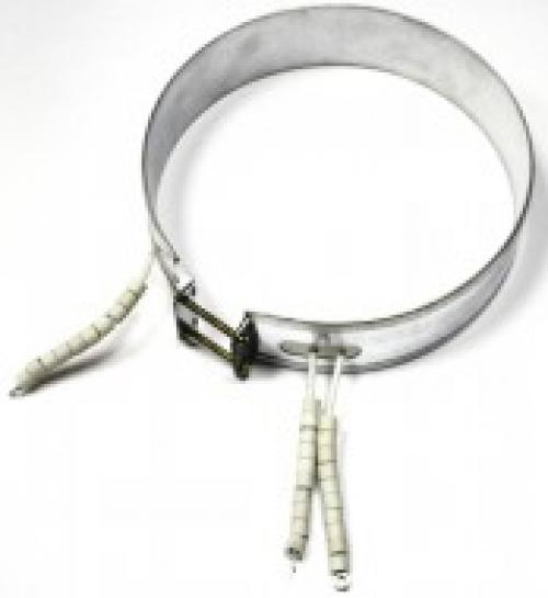 Тэн ( нагревательный элемент ) Термопода UNIVERSAL UN75015040 ( 750W D 150 mm. )