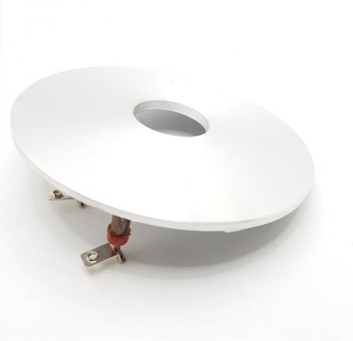 Тэн (нагревательный элемент) Мультиварки REDMOND MV020, RMC-4503 ( 800W, D 160 mm.  )