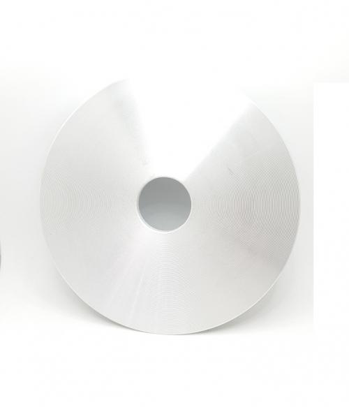 Тэн (нагревательный элемент) Мультиварки REDMOND MV021, RMC-M4500 ( 860W, D 185 -38 mm.)