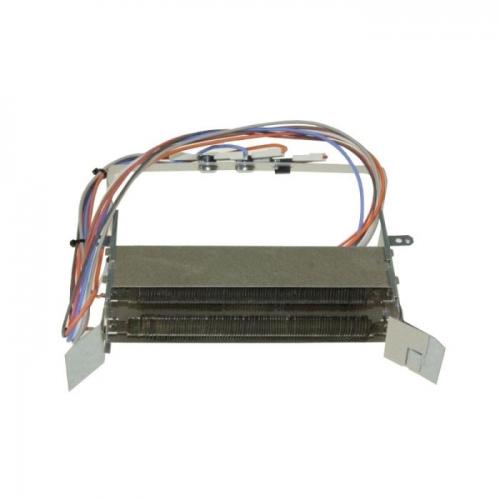 Тэн (нагревательный элемент) Сушильной Машины ARISTON-INDESIT C00277073