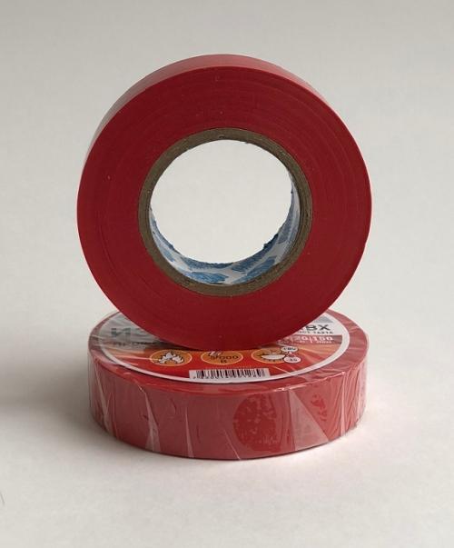 Изолента ПВХ МИЛЕН PIM504T ( 15mm. x 20 M. )