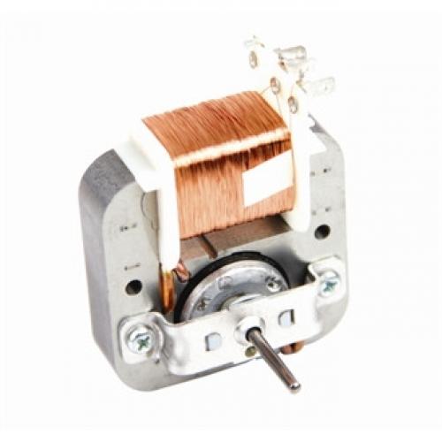 Двигатель обдува магнетрона СВЧ SAMSUNG DE31-10177C