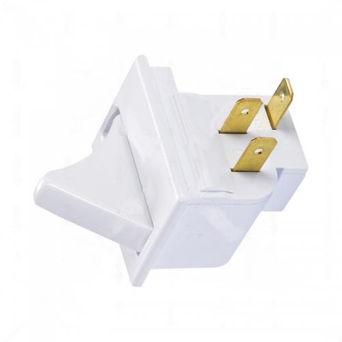 Кнопка-Выключатель света Холодильника BEKO 4094920200 ORIGINAL