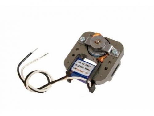 Двигатель (мотор) для овощесушилки Vinis HA-6010M23