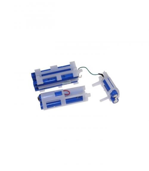 Аккумуляторный блок ZB2805 Пылесоса AEG-ELECTROLUX 4055093829