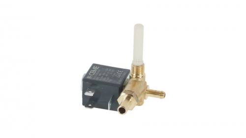 Электромагнитный клапан Паровой станции BOSCH 10004630