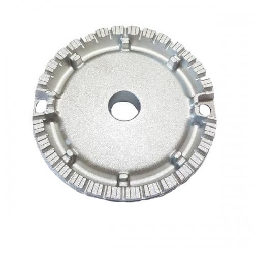 Рассекатель ( горелка ) Газовой Плиты HANSA 8037931 ORIGINAL