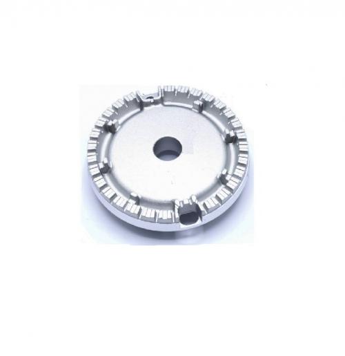 Рассекатель ( горелка ) Газовой Плиты HANSA 8071832 ORIGINAL