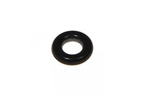 Прокладка (уплотнительное кольцо)O-Ring Кофеварки KRUPS MS-0061701 ORIGINAL