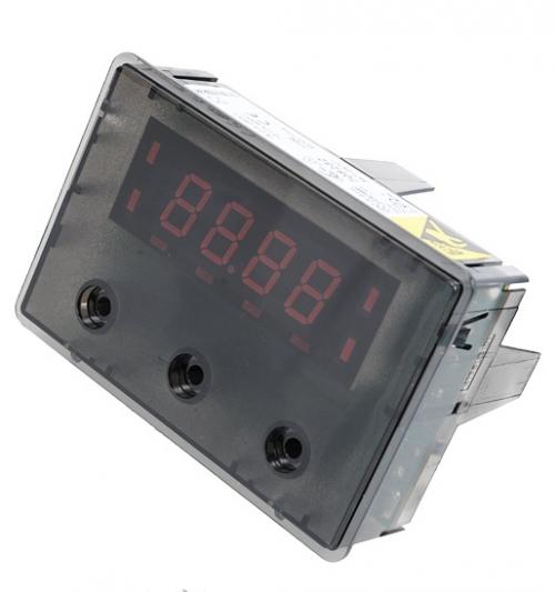 Таймер цифровой Духовки AEG-ELECTROLUX-ZANUSSI 3871247023
