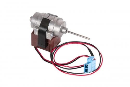 Мотор вентилятора Холодильника DAEWOO D4612AAA21, 3015915900