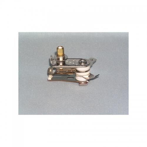 Регулятор температуры ( термостат ) Фритюрницы KENWOOD KW681713 ORIGINAL