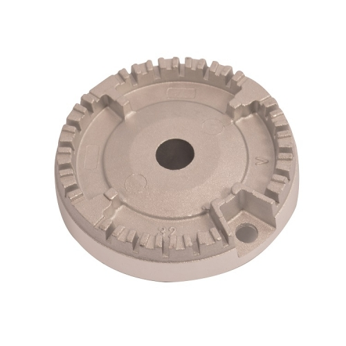 Рассекатель ( горелка ) Газовой Плиты VESTEL 37001477