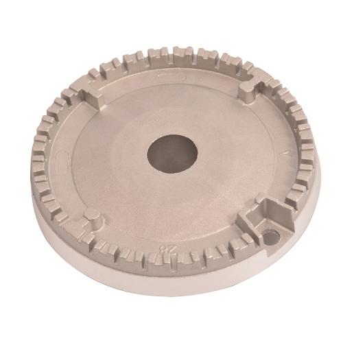 Рассекатель ( горелка ) Газовой Плиты VESTEL 37001476