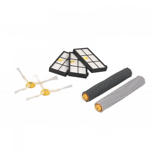 Комплект для обслуживания Пылесоса IROBOT ROOMBA 00802792 ( 800-900  )