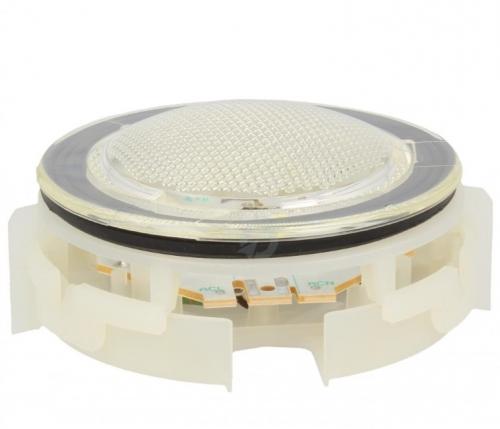 Блок подсветки посудомоечной машины AEG-ELECTROLUX-ZANUSSI 140140661012