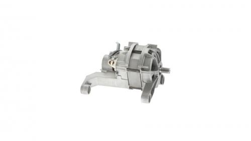 Мотор ( двигатель ) Стиральной Машины BOSCH-SIEMENS 00144947