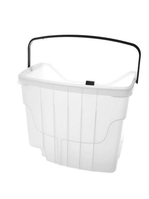 Емкость для воды Пылесоса ZELMER 11011605