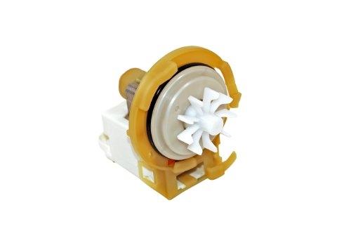 Насос сливной Посудомоечной Машины BOSCH-SIEMENS 00187970 (Copreci EBS 020/0028)