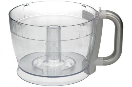 Смесительная чаша кухонного Комбайна KENWOOD KW710330 ORIGINAL