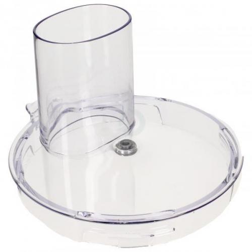 Крышка основной чаши Кухонного комбайна KENWOOD KW715976 ORIGINAL