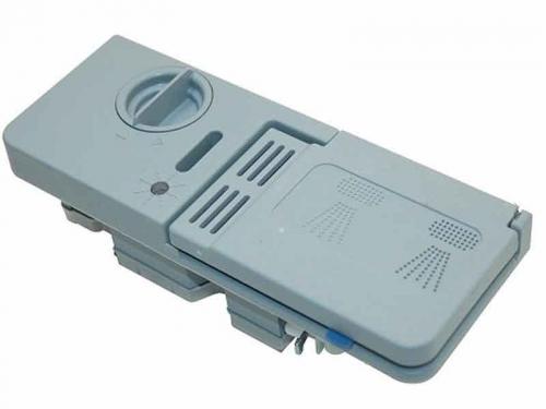 Диспенсер ( дозатор ) моющего средства Посудомоечной Машины ARISTON-INDESIT C00143574