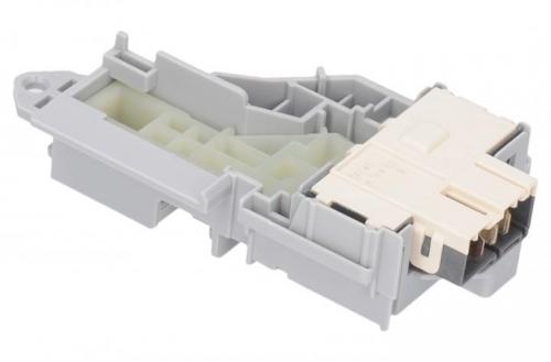 Замок двери ( люка ) Стиральной Машины AEG-ELECTROLUX-ZANUSSI 1462229228 ( Rold DA045671 )