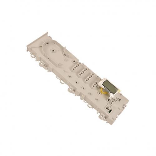 Электронный модуль управления Стиральной Машины AEG-ELECTROLUX-ZANUSSI 3792725024