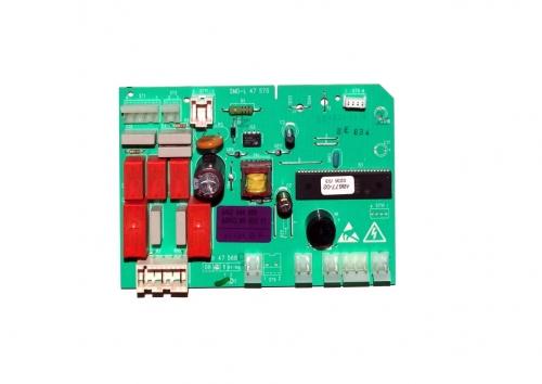 Электронный модуль управления Сушильной Машины ASKO 8065241