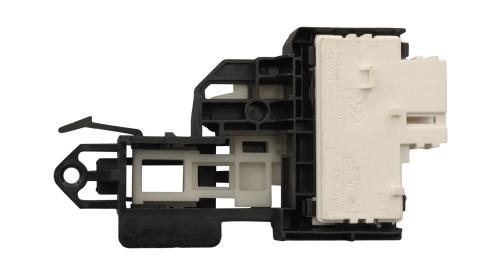 Замок двери ( люка ) Стиральной Машины AEG-ELECTROLUX-ZANUSSI 1084765013 ( BITRON )