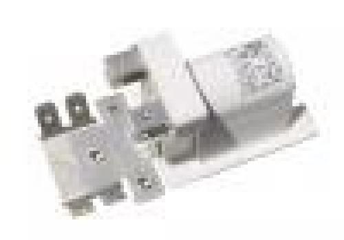Сетевой фильтр Стиральной Машины AEG-ELECTROLUX-ZANUSSI CAP210UN ( 0,1µF )