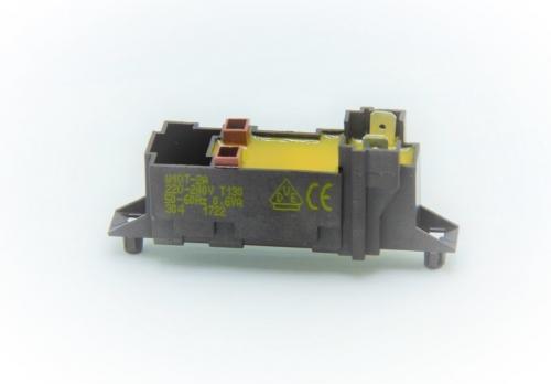 Блок электророзжига Плиты AMICA-HANSA 8049294 ( 2ВХ - 2ВЫХ )