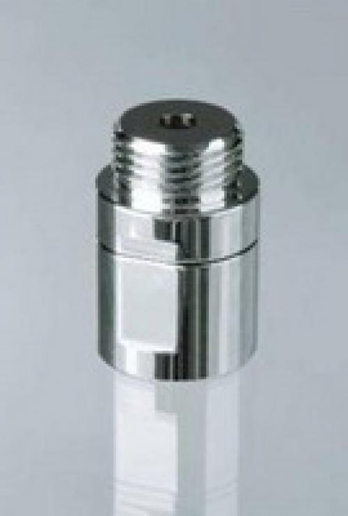 Магнитный Фильтр ECOSI Mod. ND 244530 (D 3/4 )