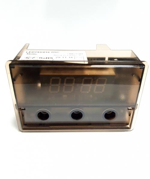Таймер цифровой Духовки HANSA 8054353 ( Invensys  )