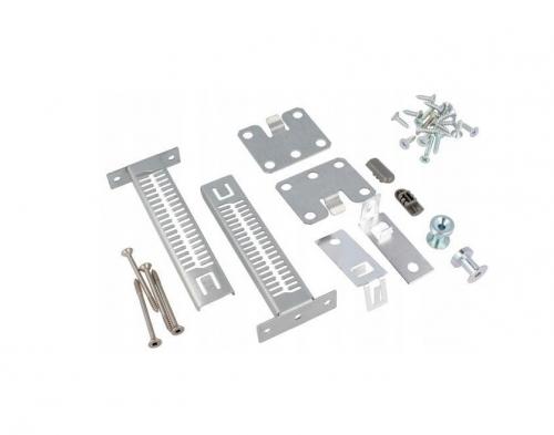 Монтажный комплект Посудомоечной машины AMICA-HANSA 1032300