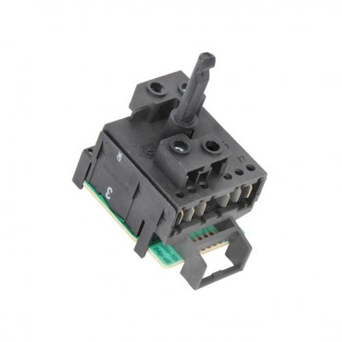 Программатор (селектор программ) Стиральной Машины AEG-ELECTROLUX-ZANUSSI 3794402002