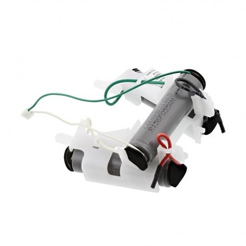Аккумуляторный блок AG3101 Пылесоса AEG-ELECTROLUX 140127175457